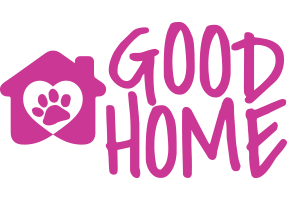 Good Home Pet Adoptions