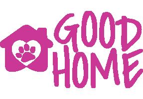 Good Home Pet Adoptions